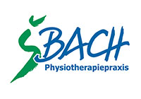 Bach Physiotherapie